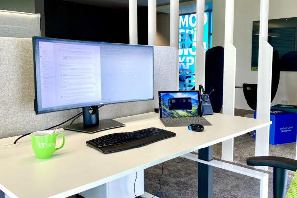 IT-Dienstleister Ulm_Arbeitspaltz