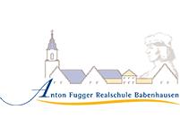 Schule Babenhausen