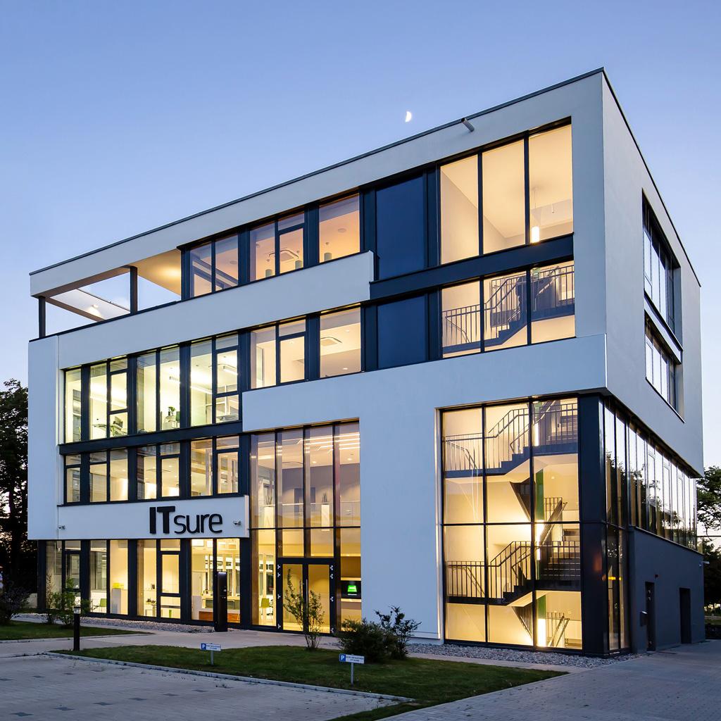 it-sure-neu-ulm-building-outside