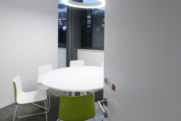 IT-Dienstleister Ulm_meeting-area-think