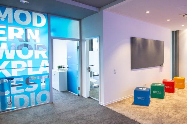 IT-Dienstleister Ulm_modern-workplace-studio