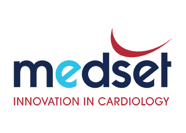 Medset Logo